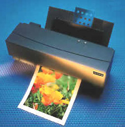 alps md5000 printer shop all alps printers sale alps inks sale