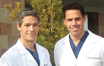homepage_doctors