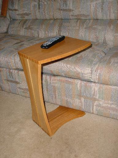 Download Woodworking Plans Sofa Table PDF woodworking plans toy boxes ...