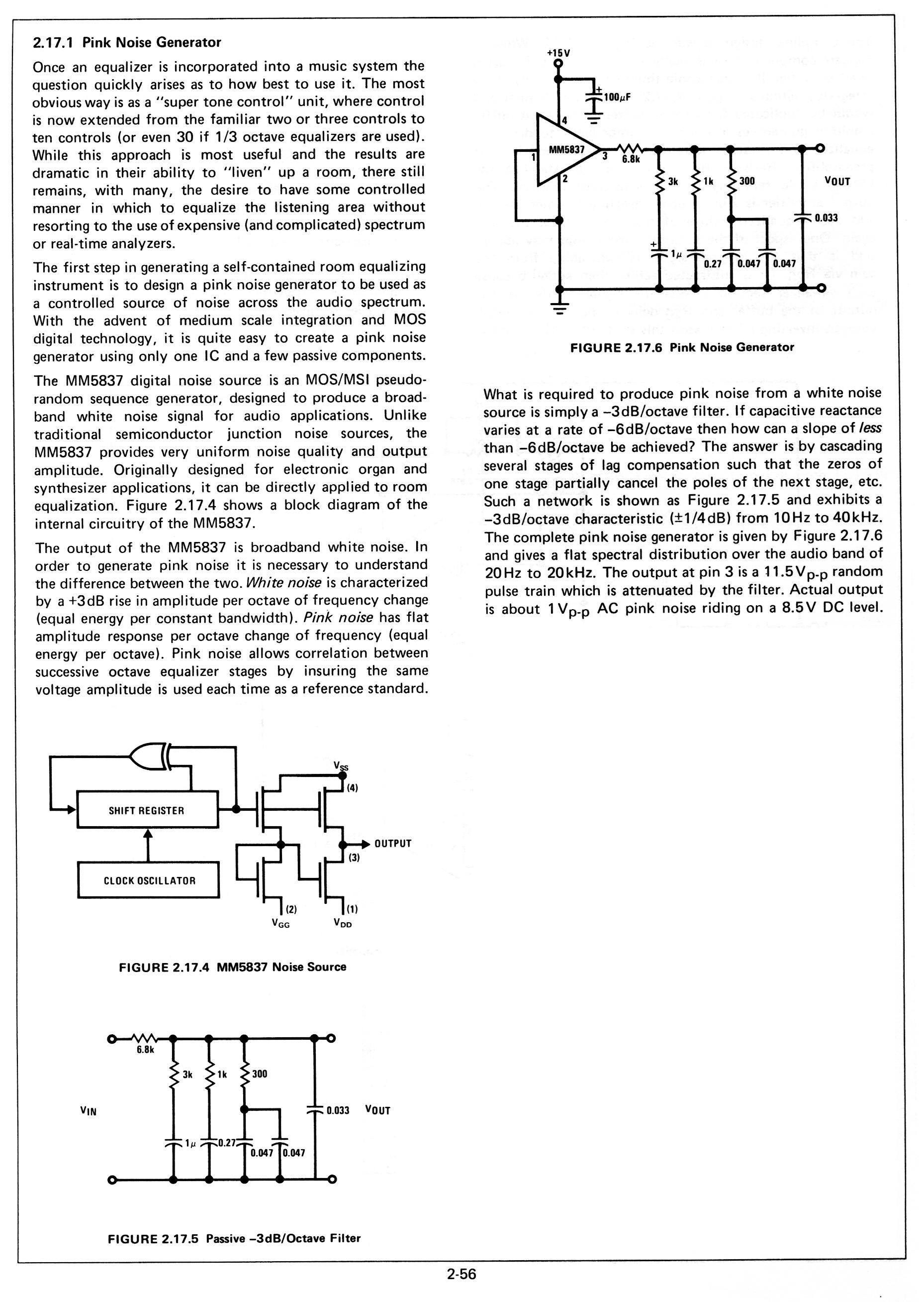 Full Text Of Synth Diy Mailing List Modulator For Lightemitting Diode Circuit Diagram Tradeoficcom