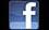 hiroko sakai fine art facebook fan page, cool facebook page, famouse facebook artist, popular facebook artist