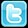 hiroko sakai twitter