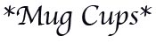 art for sale online, buy art online, buy artist original artwork online, cool artwork, cool art, for facebook, mug cup, mug cups, cool mug, cool mugs, artistic mug, cool gift, gift idea, coffee mugs, cat mugs, artist original mugs, original mugs, kanji mugs