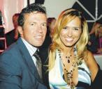 Rudi vata wife sexual dysfunction