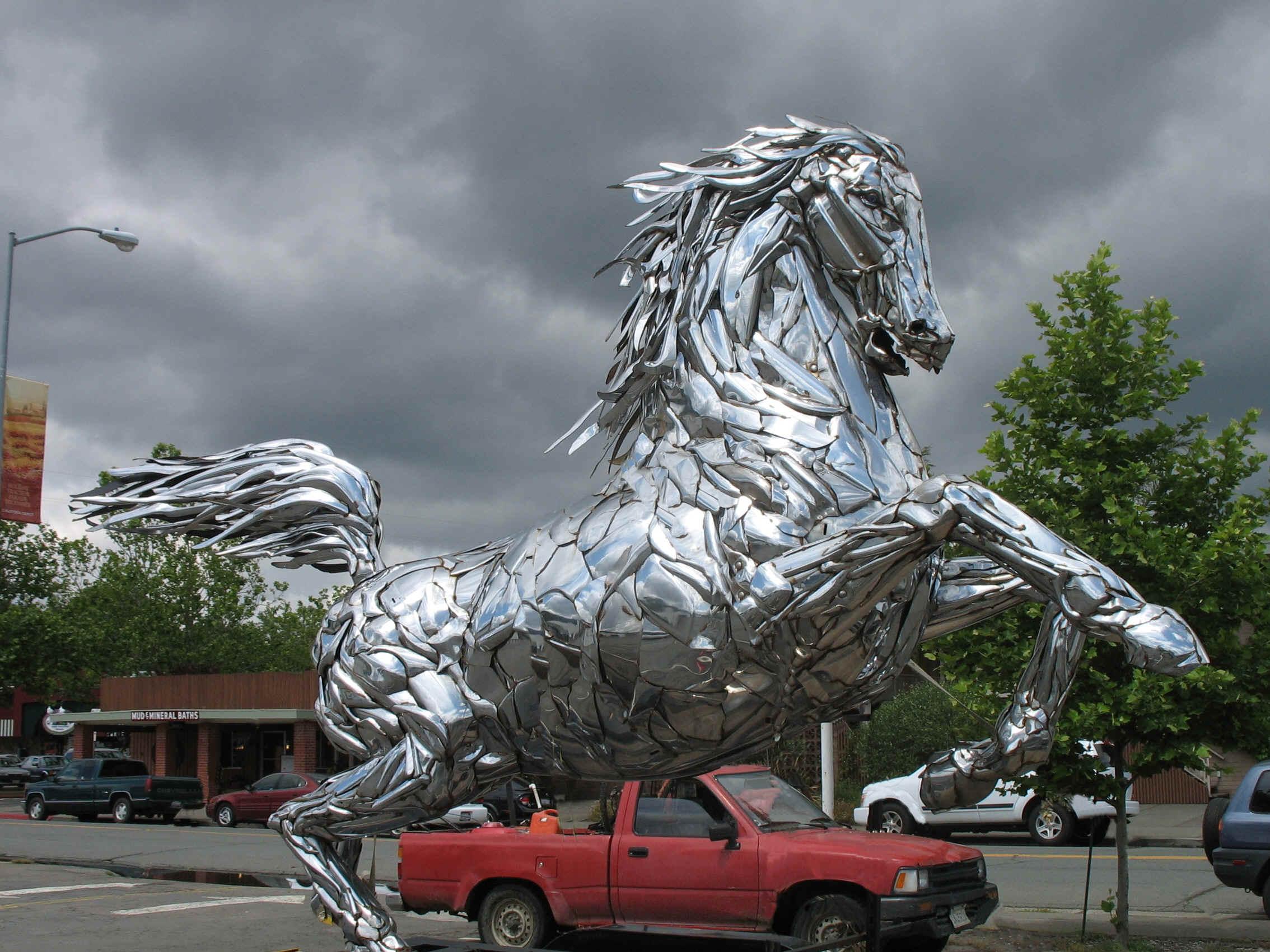 Chrome_Horse.jpg
