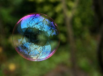 soapbubble.jpg