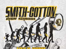 [T-Shirt Image]