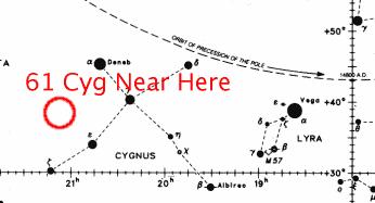 Sc001 Constellation Chart